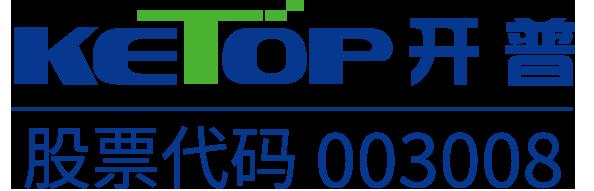 许昌鸿运app鸿运在线官方下载研究院股份有限公司